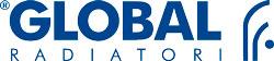 Global радиаторы