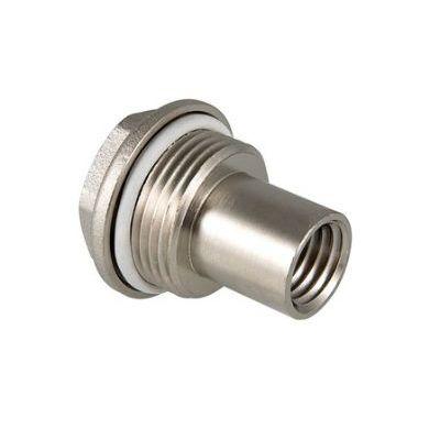 Valtec VT.503 Удлинитель потока для радиатора, правый